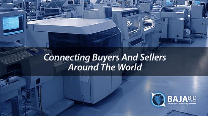 baja_buyer&sellers_700