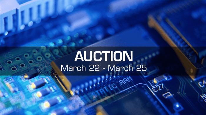 baja_post_feature_auction