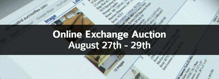baja_aug_auction_feature_700
