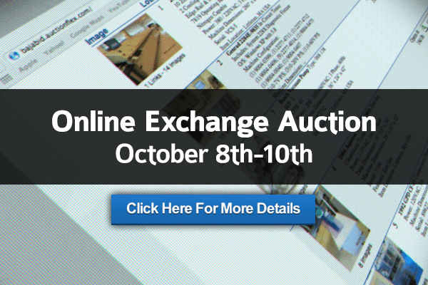 baja_oct_auction_graphic