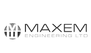 Maxem Engineering