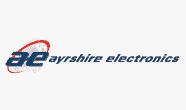 Ayershire Electronics