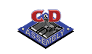 C&D Assembly