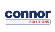 Connor Solutions