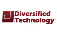 Diversified Technology