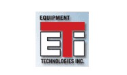 Equipment Technologies Inc