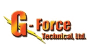 G-Force Technical