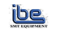 IBE SMT Equipment
