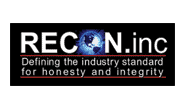 Recon Inc