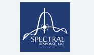 Spectral Response