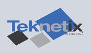Teknetix
