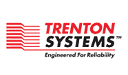 Trenton Systems
