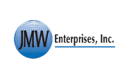 JMW Enterprises