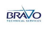 Bravo Technical Services