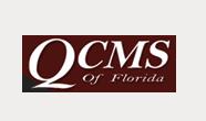 QCMS Florida