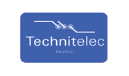 Technitelic