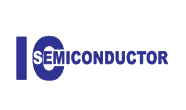 IC Semiconductor