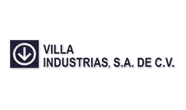 Villa Industries