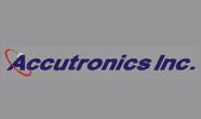 Accutronics