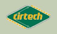 Cirtech Manufacturing