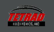 Tetrad Electronics