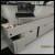 Vitronics XPM520 Reflow Oven