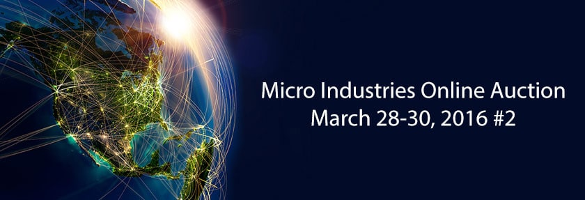 Micro-Ind-March-28-30-Auction-Page-Banner