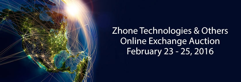 Zhone-Feb-23-24,-2016-Auction-page-banner