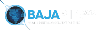 Baja Bid LLC