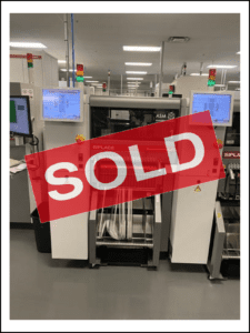 smt-pick-and-place-sold