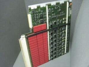 Agilent 3070 In-Circuit Tester Hybrid Double Density Cards