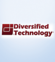 Online Auction – March 22 – 25, 2013 (Featuring Items From Diversified Technology)
