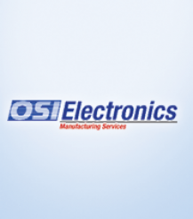 Online Exchange Auction – December 10-12, 2013 (Featuring Items From OSI Electronics & Others)