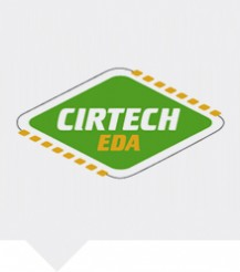 Online Auction – October 7 – 14, 2014 (Featuring Items From Cirtech Electronics)