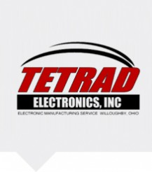 Online Exchange Auction – September 15 – 16, 2014 (Featuring Items From Tetrad Electronics & Others)