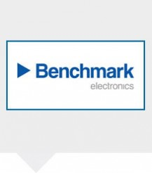 Online SMT Auction December 14 – 16, 2015 (Featuring Benchmark Electronics)