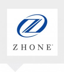 Online Auction (Featuring Zhone Technologies & Others)