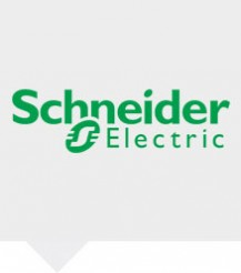 Private Treaty Sale (Featuring Schneider Electronics)