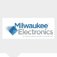 Private Treaty Sale (Featuring Milwaukee Electronics)